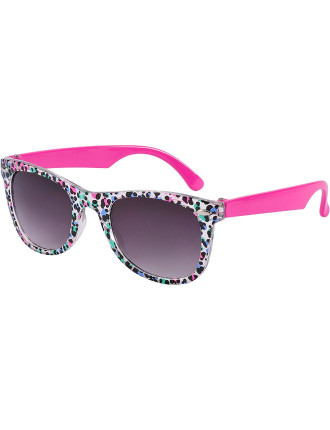 Gidget Wayfarer Sunglasses - Child 3yrs+