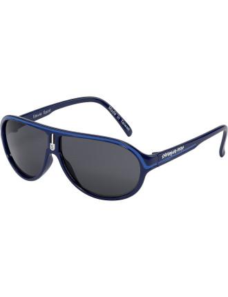 Stevie Sport Square Aviator Sunglasses - Child 3yrs+