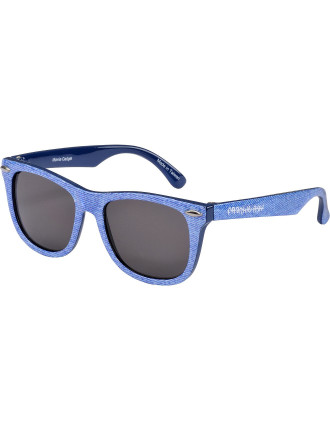 Minnie Gadget Wayfarer Sunglasses - Baby 18m