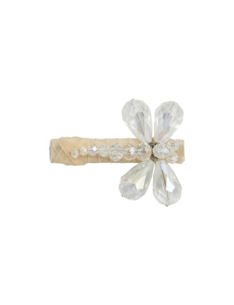 Little Dragonfly Hairclip