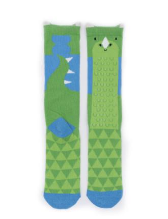 Dino Sock 1 Pair