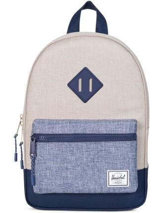 Heritage Kids Backpack