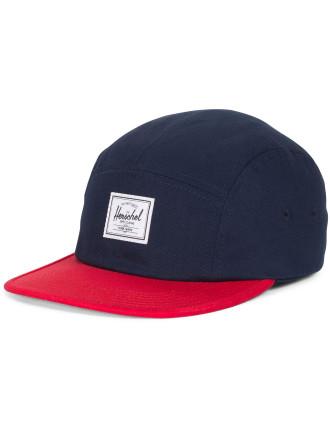 Glendale Youth Classic Cap