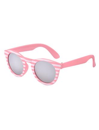 Baby Pixie Sunglasses