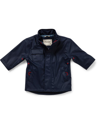 Boys 2-7 Splash Jacket