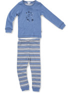 2 Piece Pj Set Size 3-5 $44.95