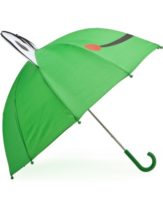 Childrens Novelty Umbrella