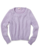 Fairy Floss Jumper $14.98