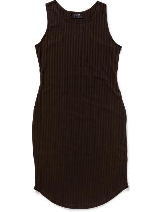 Gissel Dress