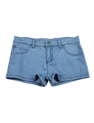 Santa Monica Denim Short