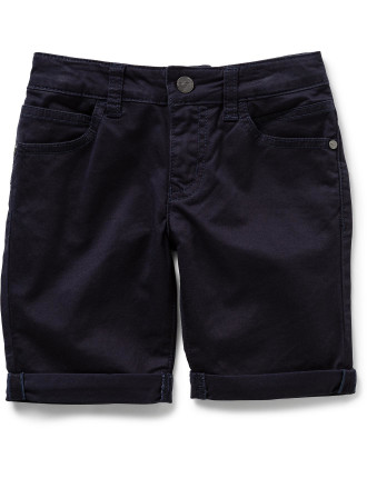 Boys 5 Pocket Shorts