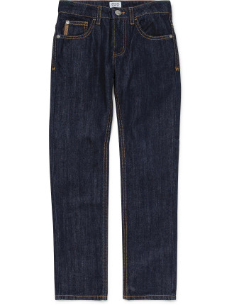 Jean Size 8-10