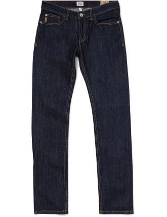 Jean Size 12-16
