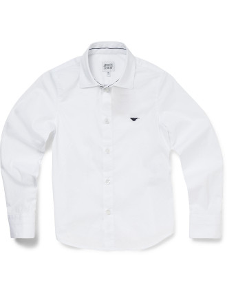 Shirt Size 8-10