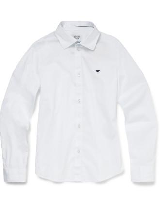 Shirt Size 12-16