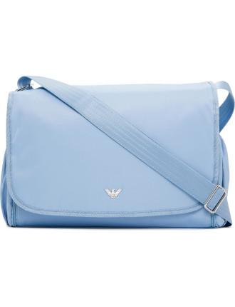 Standard Nappy Bag