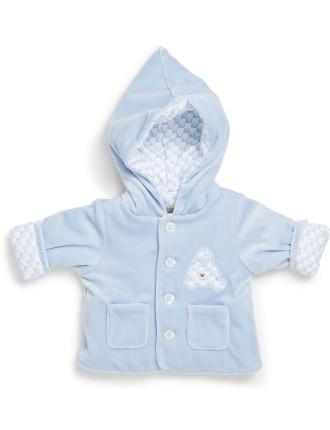 Bebe Baby Clothes David Jones