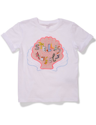 Lolly T Shirt