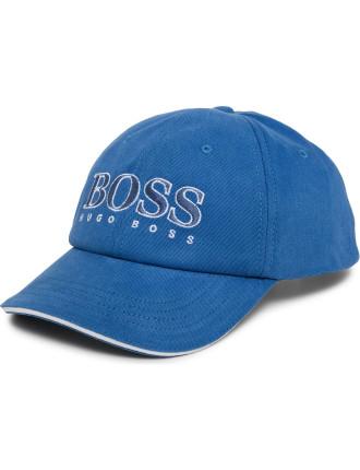 CAP (6Y - 12Y)
