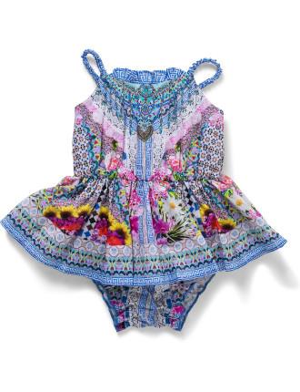 TODDLERS JUMP DRESS (1Y-2Y)