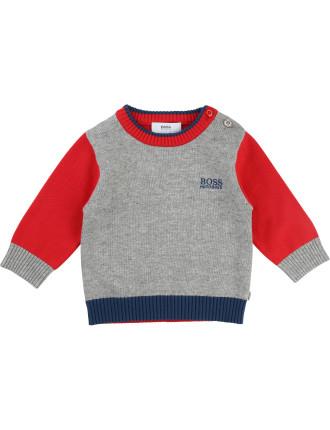 Baby Jackets David Jones