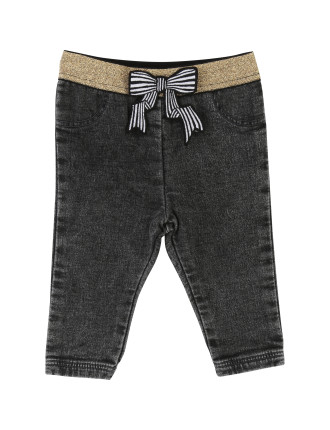 TROUSERS(2-4 Years)