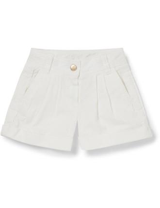Spot Shorts
