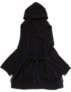 City Rock Cape Knit- Sizes 4-5 $124.00