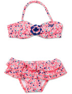 Pool Party Bandeau $37.49