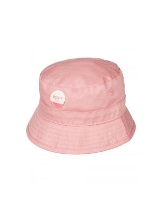 Summer Bobby Hat