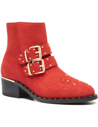 Coco Boot
