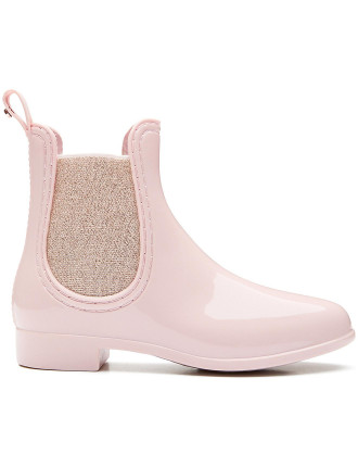 Abbey Rain Boot