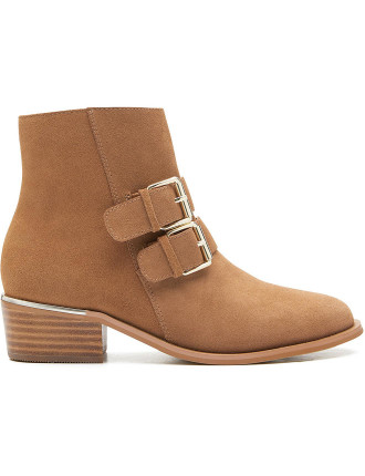 Coby Boot
