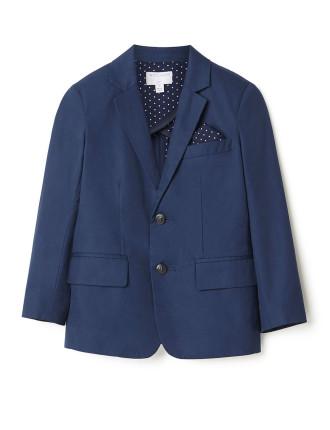 Kids Suit Jacket