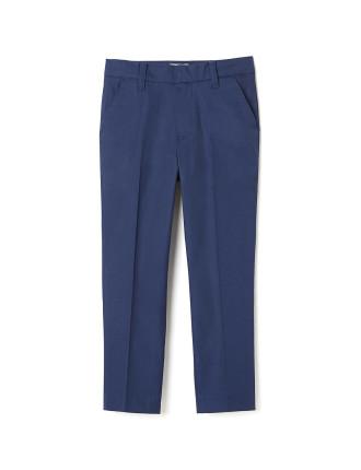 Kids Suit Pant