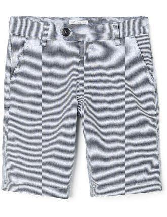 Boys Dress Short