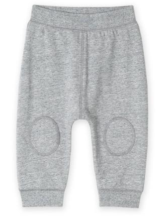 Sweat Pant 0-24 months