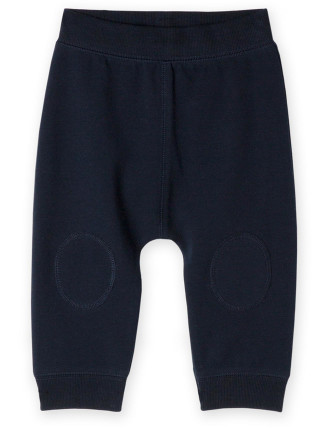 Sweat Pant 0-24 months