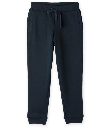 Track Pant 2-12 years