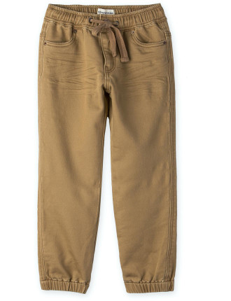 Soft Pant 2-12 years