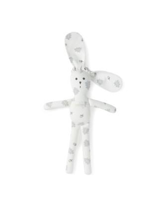 Acorn Unisex Bunny