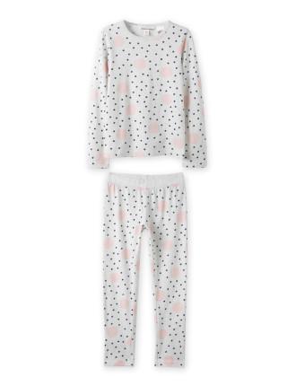 Spot Pyjamas 2-12 years