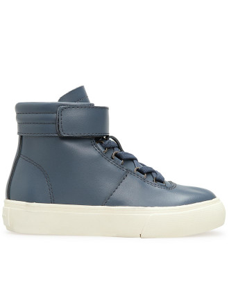Ankle Strap High Top 2-12 years