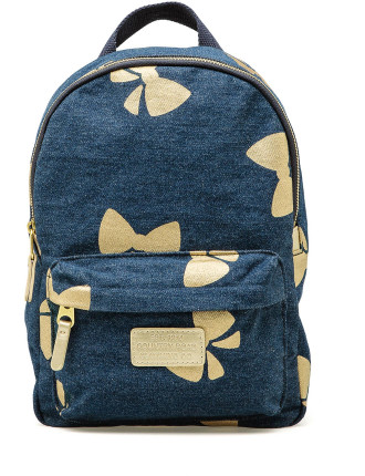 Bow Backpack 2-12 years