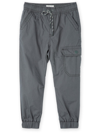 Paper Touch Pant 2-12 years