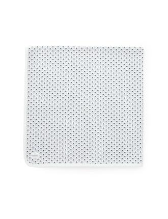 Unisex Spot Blanket