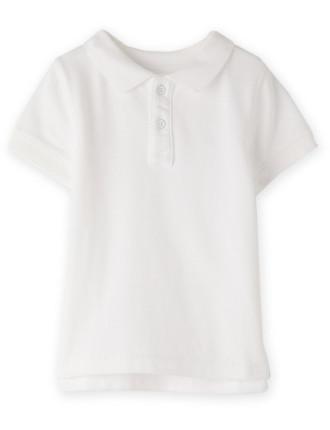 Polo Shirt 0-24 months