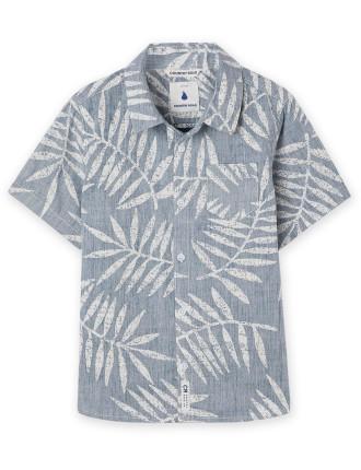 Yardage Shirt