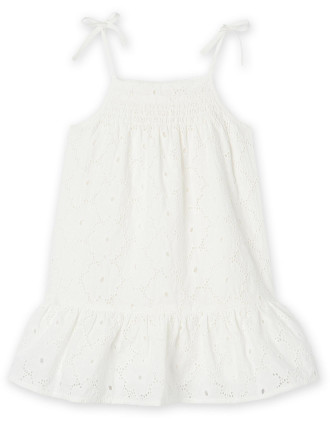 Girl S Clothing Amp Fashion Shop Dresses Amp Skirts David