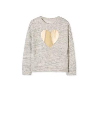 Children S Clothing Girls David Jones Online
